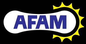 AFAM-logo-C2AE0B5E0F-seeklogo.com
