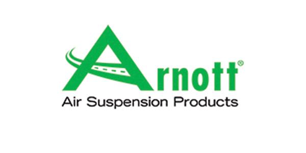 Arnott-logo