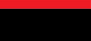 Bando-logo-A00C3A8107-seeklogo.com