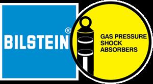 Bilstein-logo-9BEC4B6391-seeklogo.com