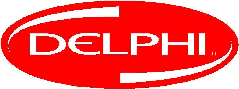 Delphi-Logo-1
