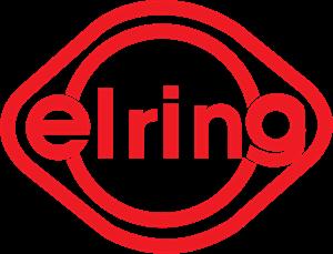 Elring-logo-1CCA14E495-seeklogo.com