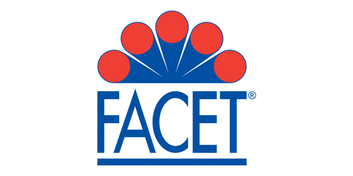 FACET-New-Logo