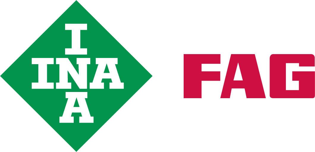 INA-+-FAG-logo-cmyk-Converted-copy