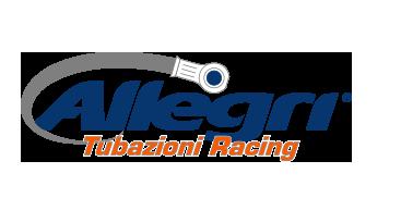 Logo-Allegri1