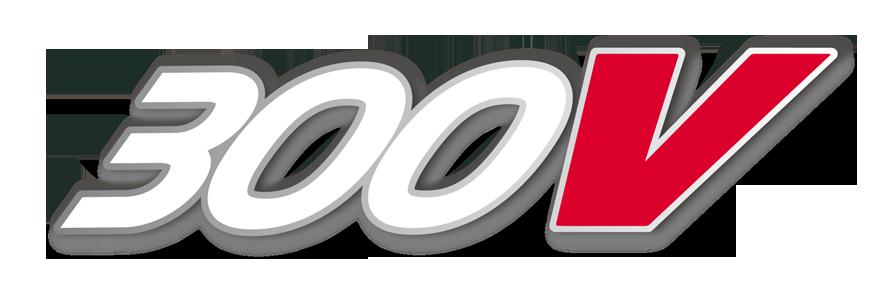 Logo_Motul_300V