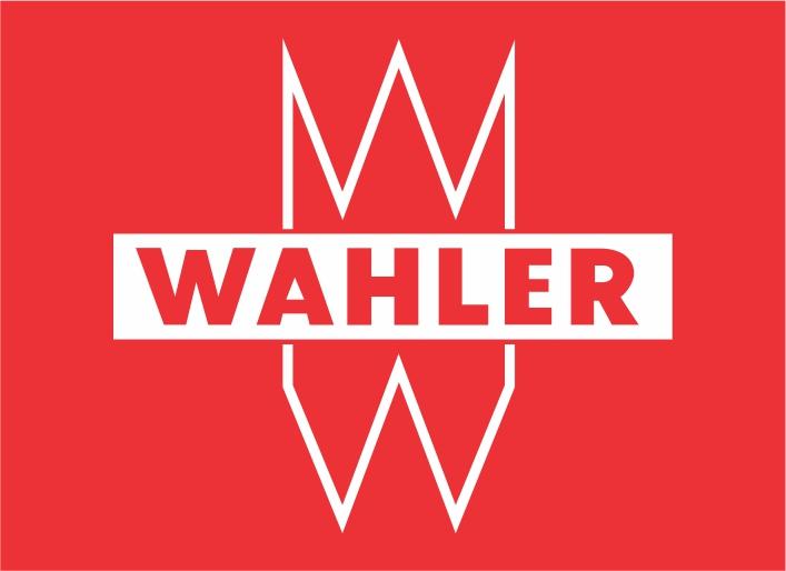 Logo_Wahler