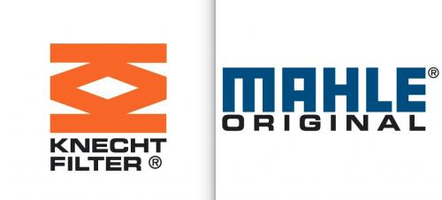 MAHLE-logo-e1496846560715