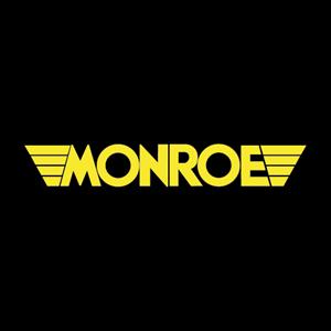 Monroe-logo-0B9DAF3C81-seeklogo.com