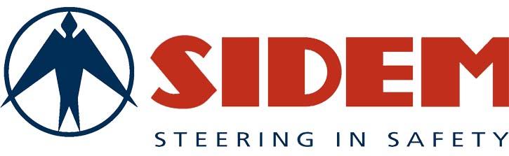 SIDEM-Logo-1-2655