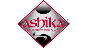 ashikascheda