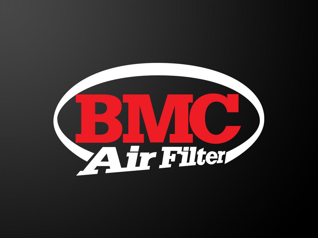 bmcairfilter-lg