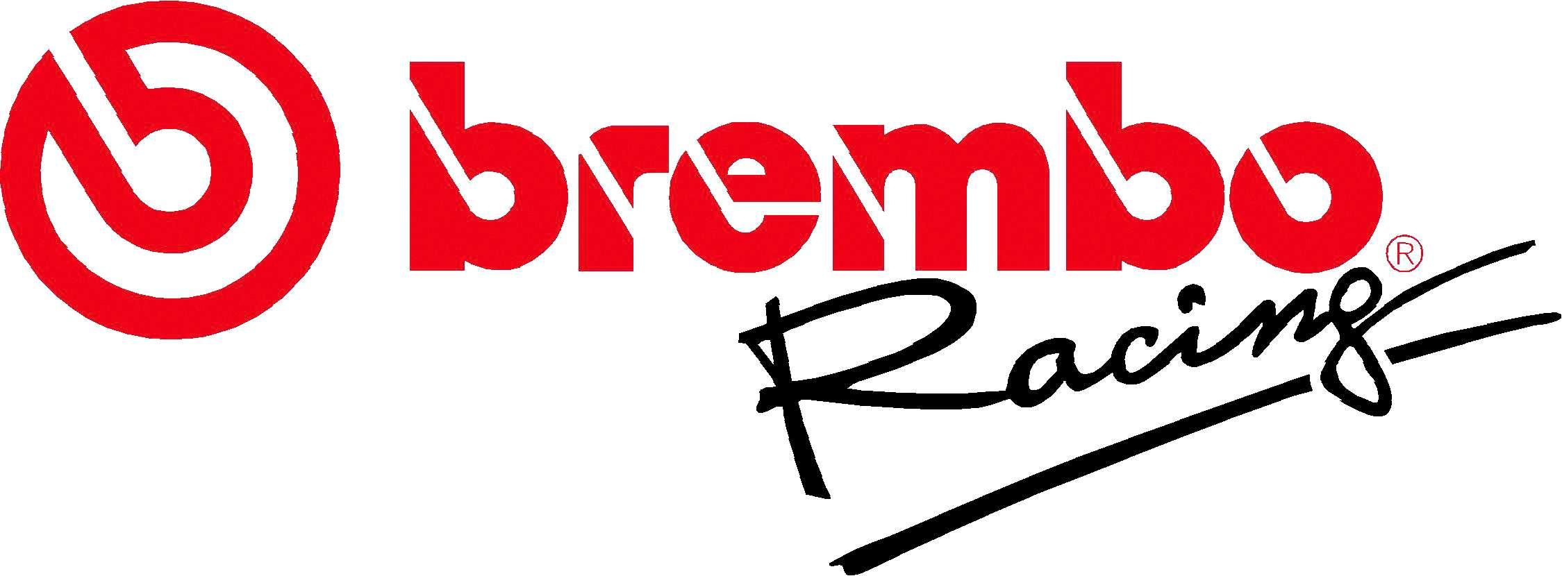 brembo_racing-logoOK
