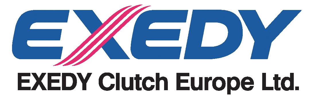 exedy-logo-png-ZwvVN