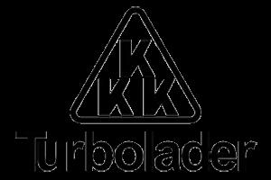 kkk-300x200