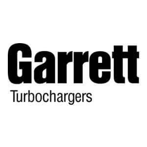 logo-garrett