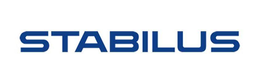 logo-stabilus-sl-845x269