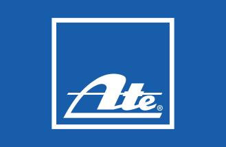 logo_ate