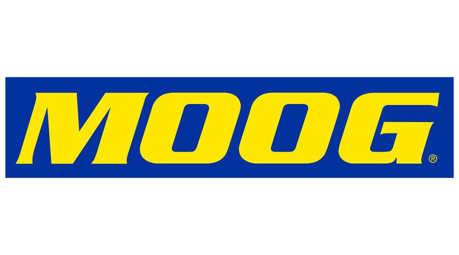 moog-vector-logo