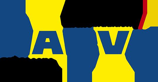 narva_new_logo