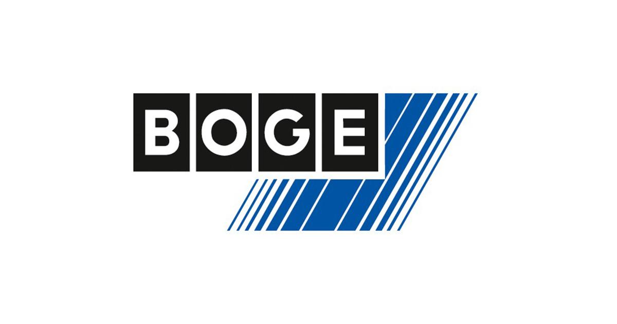 sharing-zf-logo-boge-sm-fallback-1200x630