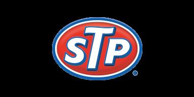 tavola-spa-cura-della-auto-logo-stp