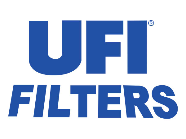 ufi-filters-logo-png-transparent