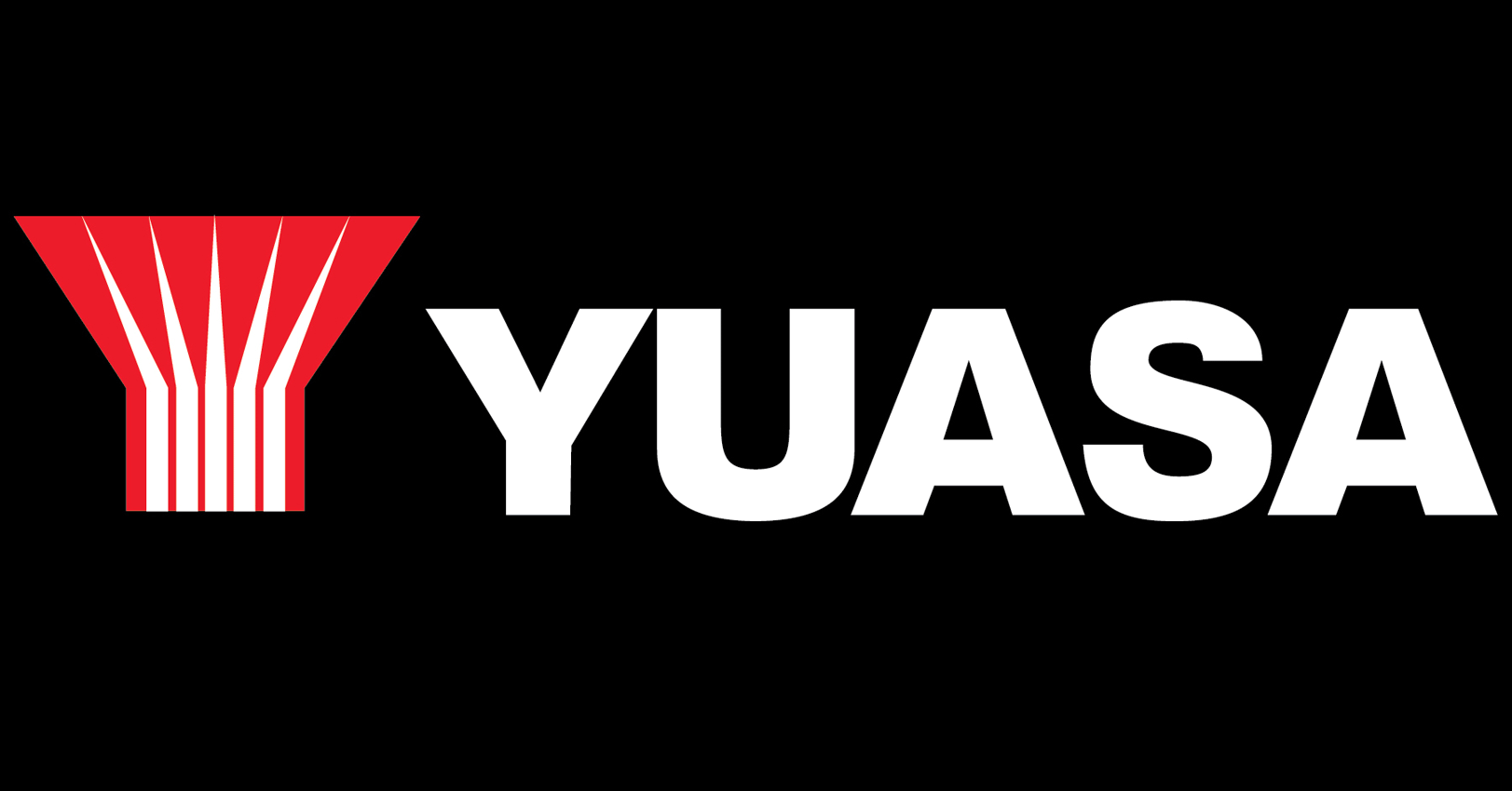 yuasa-social-logo
